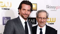 "Steven Spielberg dirigirá a Bradley Cooper en ""American Sniper"""