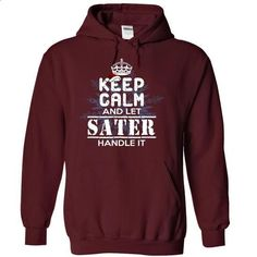 A1459 SATER   - Special for Christmas - NARI - #funny hoodie #chunky sweater. SIMILAR ITEMS => https://www.sunfrog.com/Names/A1459-SATER-Special-for-Christmas--NARI-jhrcq-Maroon-Hoodie.html?68278