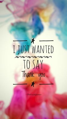 50 Thank You Quotes & Messages – Appreciation Quotes – The Fresh Quotes Thank You Sister Quotes, Funny Thank You Quotes, Thank You Quotes For Support, Thank You Images, Thank You Friend, Thank You Messages Gratitude, Gratitude Quotes Thankful, I Appreciate You Quotes, Meaningful Quotes