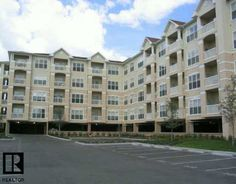 Missouri Avenue, Clearwater (Condo)  U7563350