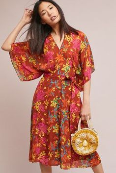 Anthropologie Tambourine Kimono Dress https://www.anthropologie.com/shop/tambourine-kimono-dress?cm_mmc=userselection-_-product-_-share-_-4130337200002