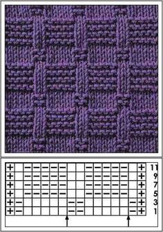 This Pin was discovered by Fat Meerjungfrau Decke häkeln – kostenlose & einfache Anleitung – Free Knitting Pattern for Farmhouse Dishtowels Calentito Socks Strickmuster von Kristen Jancuk – Knitting 2019 trend Baby Knitting Patterns, Knitting Stiches, Knitting Charts, Lace Knitting, Crochet Stitches, Stitch Patterns, Knit Crochet, Crochet Patterns, Box Patterns