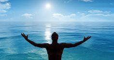 Sea que quieres transformar tu negocio, tus habilidades de liderazgo, tus emociones, tu cuerpo, tus relaciones o quieras tomar control de tu tiempo te doy la posibilidad ahora y solo ahora de recibir gratuitamente lo que necesitas saber para cerrar la brecha entre donde quieres estar y donde estás ahora: