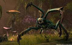 The Elder Scrolls Online - Mac, PC, PlayStation 4, Xbox One - http://topgameslist.com/game/the-elder-scrolls-online/