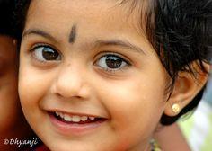 Tip for feeling better: Children Smiling Images   Graphic Rating