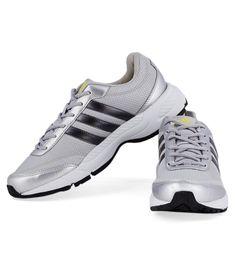 Adidas Phantom 2 M Silver Sport Shoes Phantom 2, Go Hiking, Shoes Online, Adidas Sneakers, Sports, Silver, Stuff To Buy, Shopping, Fashion