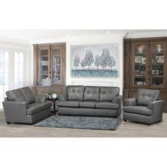 Superb 9 Best Living Room Images In 2017 Furniture Outlet Online Ncnpc Chair Design For Home Ncnpcorg
