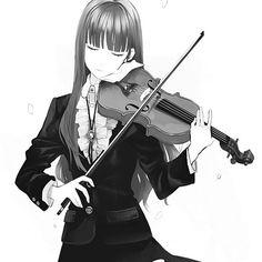 Hella Strings Bro