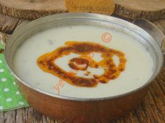 Turkish Recipes, Ethnic Recipes, Iftar, Hummus, Food, Essen, Meals, Yemek, Eten