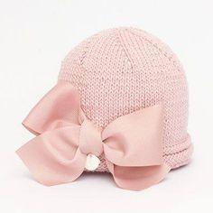 61 melhores imagens de Roupas de Lã para Bebês  5d2b3921d67