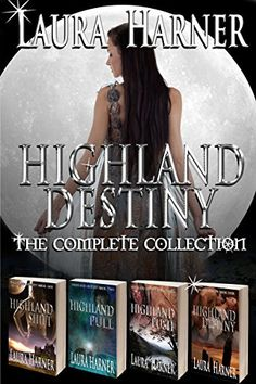 Highland Destiny: The Complete Collection by Laura Harner http://www.amazon.com/dp/B013JB96C4/ref=cm_sw_r_pi_dp_HdY8wb1N79E8N