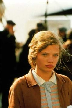 the Girl -- The legend of 1900 - directed by Giuseppe Tornatore Period Drama Movies, Period Dramas, Giuseppe Tornatore, Tao Okamoto, Star Francaise, Walk To Remember, Thierry, Gone Girl, The Breakfast Club