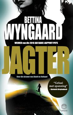Buy or Rent Jagter as an eTextbook and get instant access. Penguin Random House, Author, South Africa, Reading, Afrikaans, Products, Writers, Reading Books, Gadget
