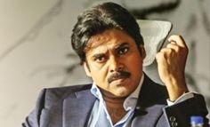 Pawan Kalyan resumes work on 'Vakeel Saab'