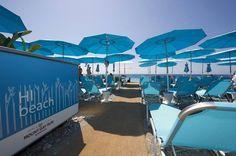 #HOTELS #SWD #GREEN2STAY Hi Hôtel Envie d'un week-end de Pâques ensoleillé à Nice ? Découvrez nos packages : Hi spa / Hi beach package / Hi beach and spa et réservez dès maintenant votre week-end détente au Hi hotel - Réservation : 04 97 07 26 26 - http://www.hi-hotel.net/fr See Translation