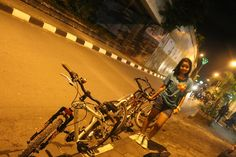 night cycle :)