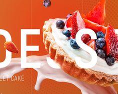 다음 @Behance 프로젝트 확인: \u201cDexter Cafe\u201d https://www.behance.net/gallery/43733929/Dexter-Cafe
