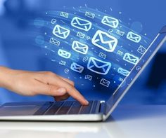Sé+eficaz 31: Cómo afecta a tu organización el correo electrónico