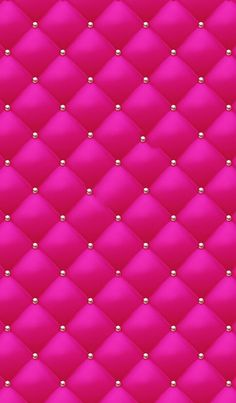 Bling Wallpaper, Phone Screen Wallpaper, Graphic Wallpaper, Pink Wallpaper Iphone, Iphone Background Wallpaper, Pink Iphone, Cellphone Wallpaper, Pink Lila, Pretty Wallpapers