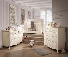 Bella Baby Furniture Neutral Interior Paint Colors Check More At Http Www