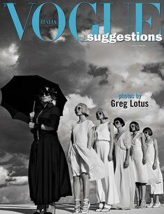 Lotus skriver kontrakt med yoong
