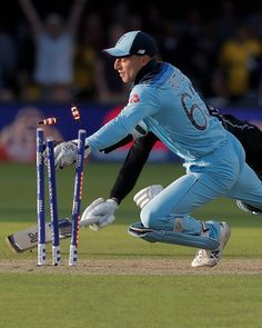 Cricket World Cup ( Dhoni Wallpapers, World Cup Winners, Cricket World Cup, World Cup Final, Champion, England, Baseball, Amazing, Sports