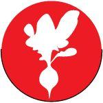 kleines Radgeschäft in der Vauban Logos, Art, Freiburg, Art Background, Logo, Kunst, Gcse Art, Art Education Resources, Artworks