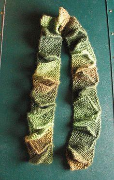 3d knit