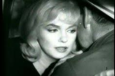 Image result for the movie the misfits with marilyn monroe