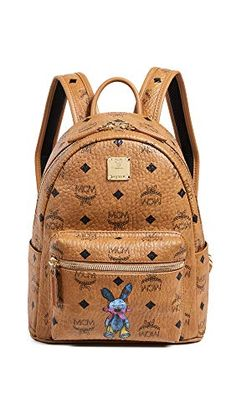 70b42c5f3654 Find and compare MCM Mini Rabbit Backpack across the world s largest fashion  stores!