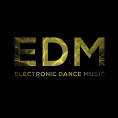 "Check out ""Best of EDM Party Dance Mix"" by Dj.Vaxy Cruz on Mixcloud"