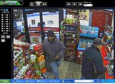 Do you know this robbery suspect? If you have any information as to who this is, please call Utica Police at 223-3510. http://www.uticaod.com/features/x1896979459/Do-you-know-this-robbery-suspect#