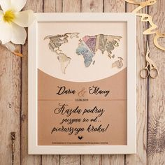 Wedding Gifts, Life Hacks, Diy, Frame, Scrapbooking, Events, Stop It, Wedding Favors, Wedding Day Gifts