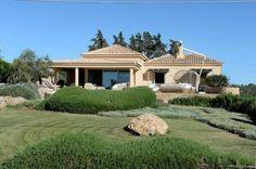 Φωτογραφία 3 Mansions, House Styles, Home Decor, Porto, Mansion Houses, Homemade Home Decor, Manor Houses, Fancy Houses, Decoration Home