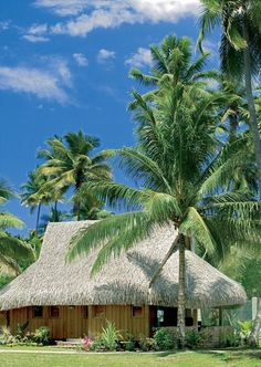 38 Best Sofitel Ia Ora Moorea Beach Resort Images Beach