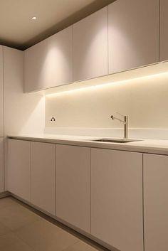 John_Cullen-kitchen-lighting-80