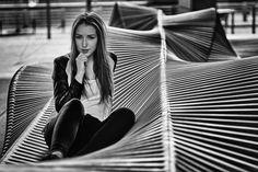 Michalina #2