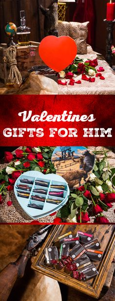 45 Best Valentine S Gifts For Him Images Man Crates Meaningful