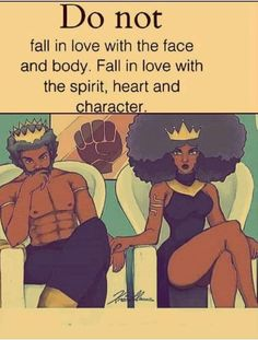 shit gets old.but character how a person makes you feel is soo everything.yes 💯 💯 💯 too many pretty girls with repulsive characters thanks for the share had to steel this! Bless up! Couple Goals, Black Couples Goals, Cute Couples Goals, Black Love Quotes, Black Love Art, Black Girl Art, Black Relationship Goals, Marriage Relationship, Quotes About Love And Relationships
