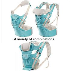 Vedar Baby Carrier the Carrier Of Kids For Babies and Toddlers 6 Months to 4 Years Old 1545 Lbs ** Read more reviews of the product by visiting the link on the image. (This is an affiliate link) #ChildCarrierCampingBackpacks