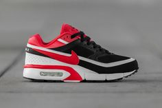 on sale ef451 ea0ee Nike 2014 Spring Air Classic BW Gen II CMFT