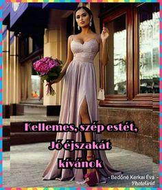 Prom Dresses, Formal Dresses, Album, Fashion, Night, Dresses For Formal, Moda, Formal Gowns, Fashion Styles