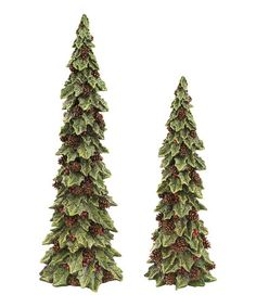 Kensie Home Poinsettias Cooking /& Kitchen Tasks Perfect for Christmas Home Decor Holly Berries /& Christmas Floral with Sprigs Set of 3 Holiday Kitchen Towels Dishtowel Set Holiday Baking