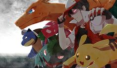 Australian and New Zealand Pokemon Trainers will have a chance to battle it out in Melbourne this year thanks to Nintendo Australia. The Pokemon Video Game National Championship will be held at PAX Australia, Melbourne, on July 20 and 21.