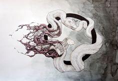 laura marx artwork - Google Search