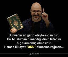 İnsta:senagin_ Love In Islam, Allah Islam, Olay, Karma, Did You Know, Prayers, Religion, Education, Sayings