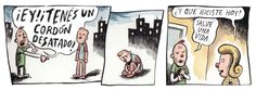 Peanuts Comics, Politics, Lol, Illustration, Frases, The World, Caricatures, Drawings, Vintage Postcards