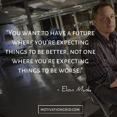 Elon Musk is one of the most brilliant engineers and entrepreneurs the world has seen. Here are 15 Elon Musk quotes, that you will never forget. Bill Gates, Dream Quotes, Best Quotes, Elon Reeve Musk, Tesla Spacex, Elon Musk Quotes, Engineering Quotes, Jack Ma, Motivational Quotes