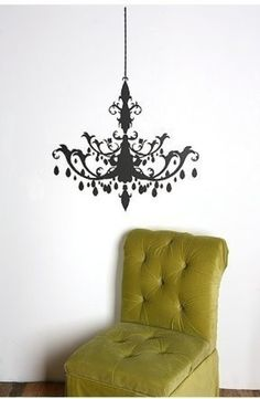 @Leslie Autumn what about this for the play house? you could do it on your silhouette (sp?)