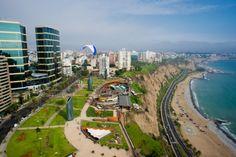 Lima, una capital de felicidad y bienestar - http://directorioturistico.net/lima-una-capital-felicidad-bienestar/